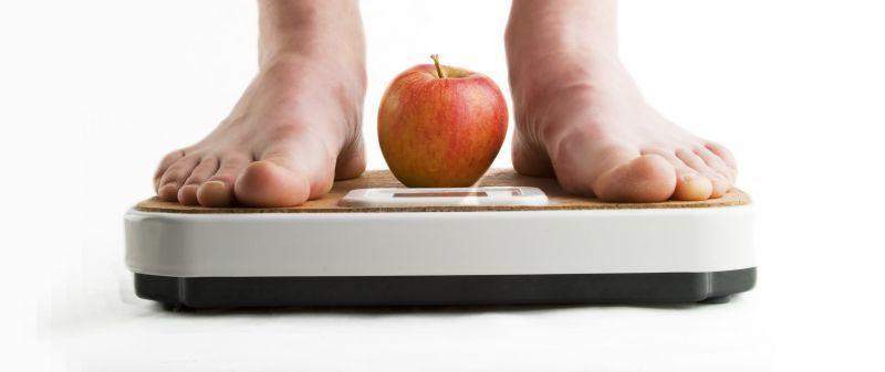 Kelebihan berat badan bisa jadi pemicu ngorok