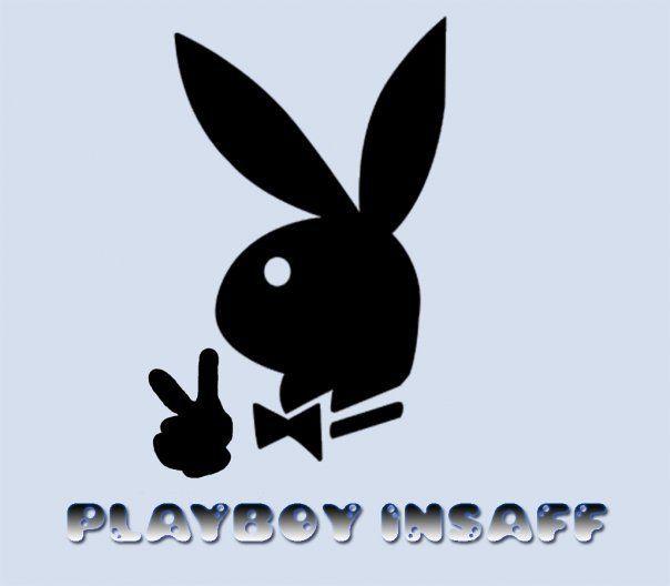 Playboy Insaf