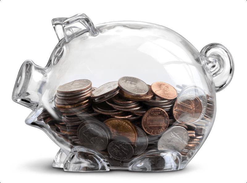 Stabil finansial