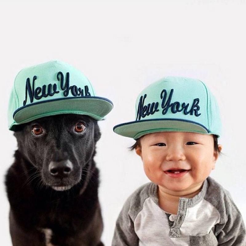 Topi NY
