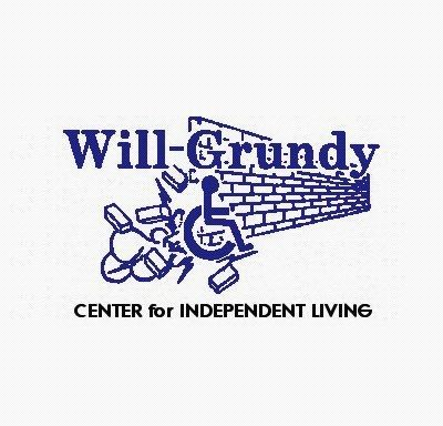 Will Grundy Center for Independent Living