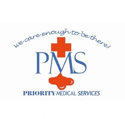 Priority Medical Services