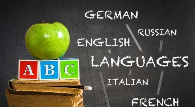 belajar bahasa asing dengan traveling