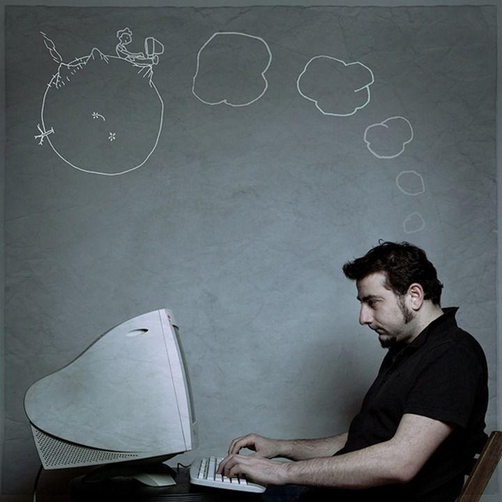 Tahu batas privat dan publik di media sosial