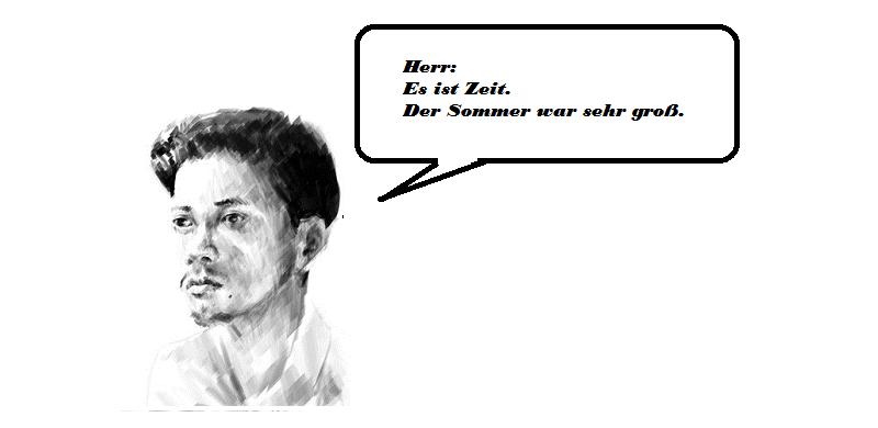 Chairil dien