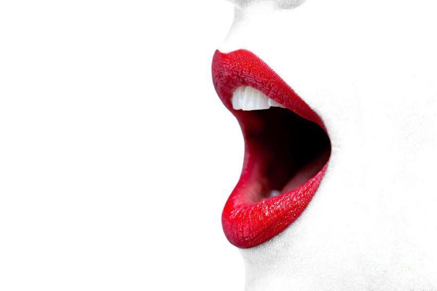 Oral seks tidak akan mencegah penyakit kelamin