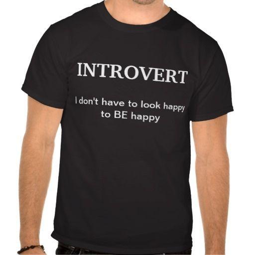T-shirt favorit