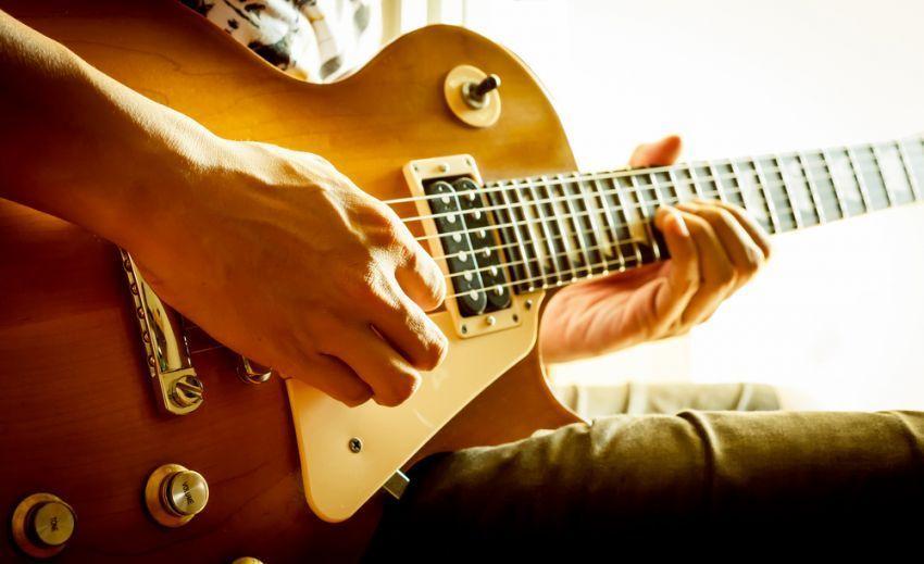 Tulislah Sebuah Lagu