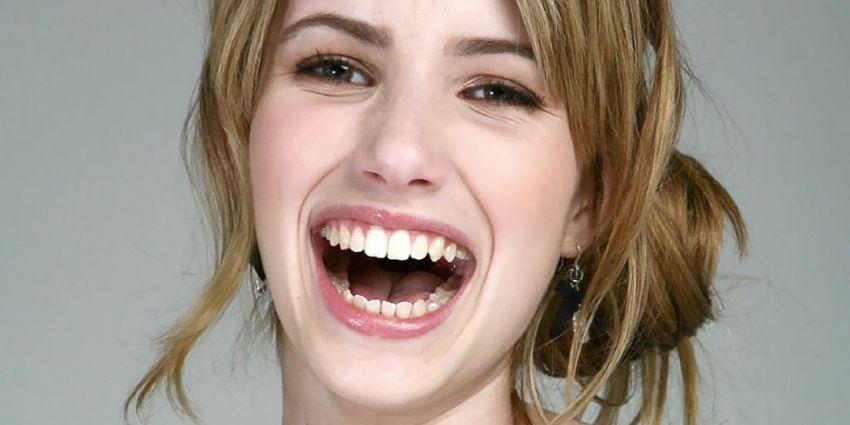 Ketawa Sarkastik