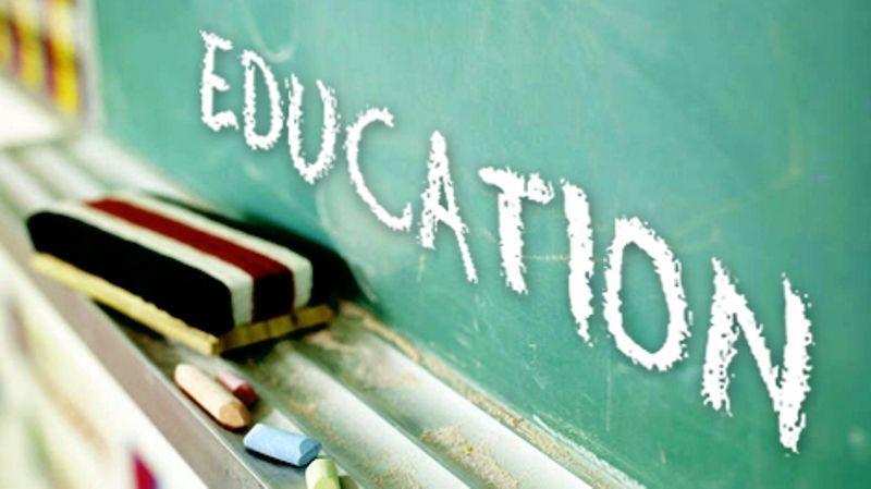 belajar dan berbagi ilmu
