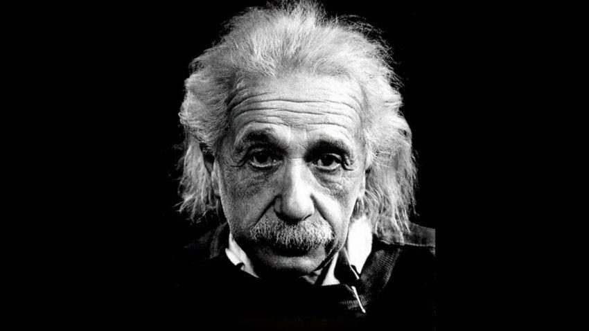 Teori Relativitas Sudah bertahan bertahun-tahun dari cobaan
