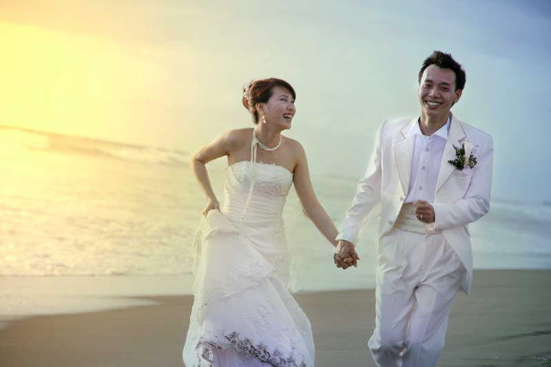 belum menikah di umur 30-an, kamu panik!