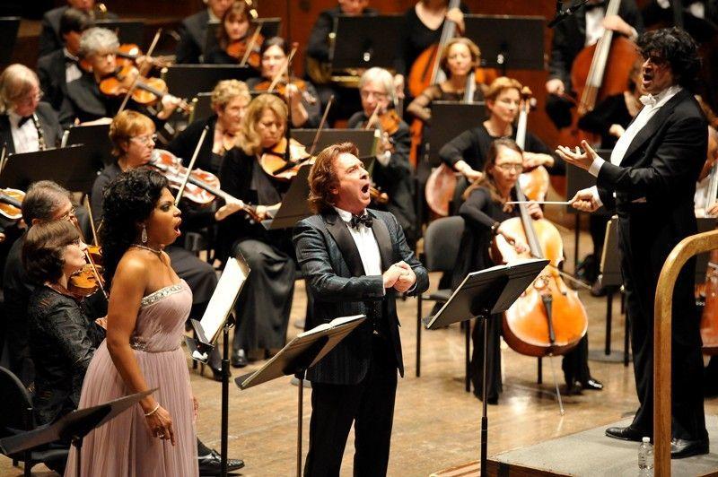 bedanya musik opera dan seriosa?