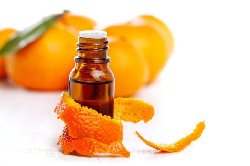 tambahkan aromaterapi yang menyegarkan
