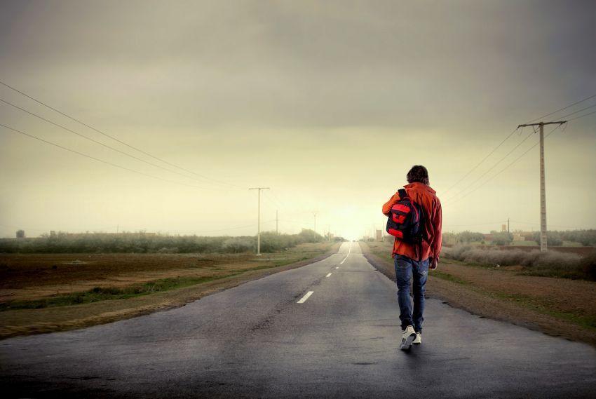 Jalani Hidupmu