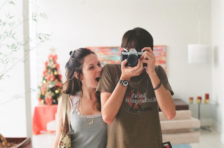 boy-camera-couple-cute-fashion-Favim.com-453875