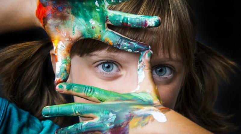 aturan menghambat kreatifitas