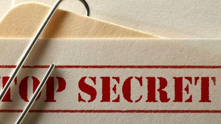 Rahasia-Rahasia Tubuh Yang Selama Ini Disimpan Para Dokter