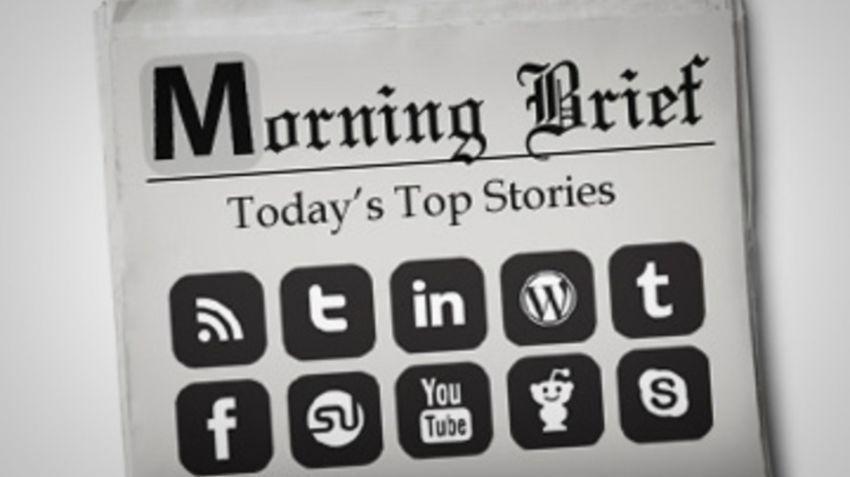 Ini agenda stalking setiap pagi