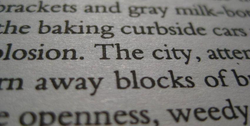 Kalimat sederhana yang mengena