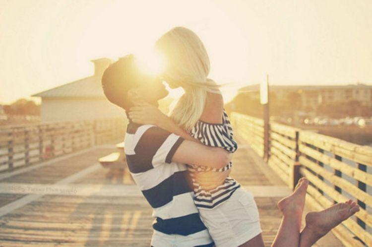 pacaran bukan hal yang mengerikan