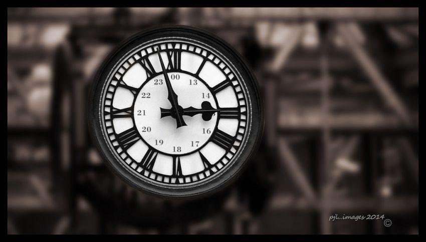 tepat waktu