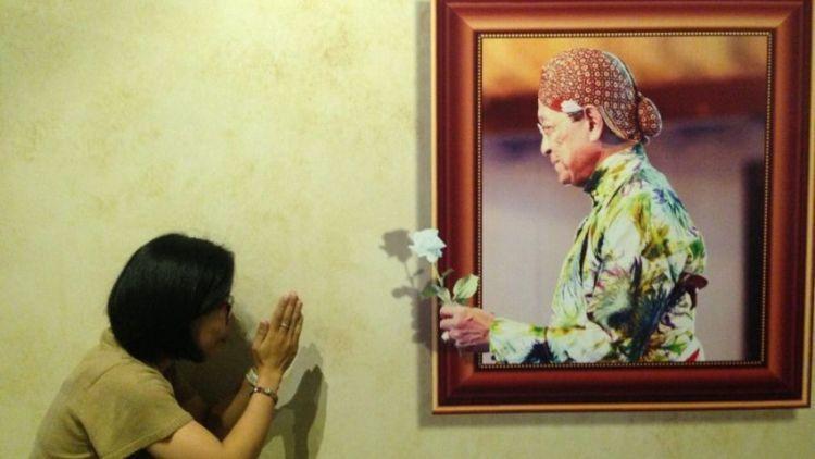 6700 Gambar Motivasi Orang Jawa Gratis Terbaru