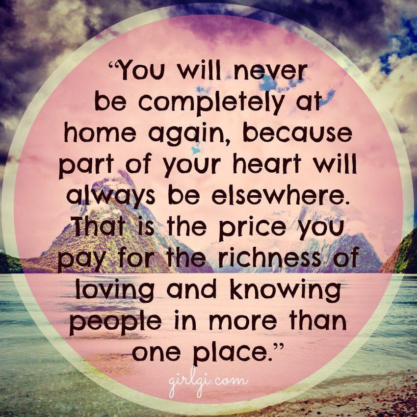 Konsep rumah tidak akan pernah lagi sesederhana sebelumnya