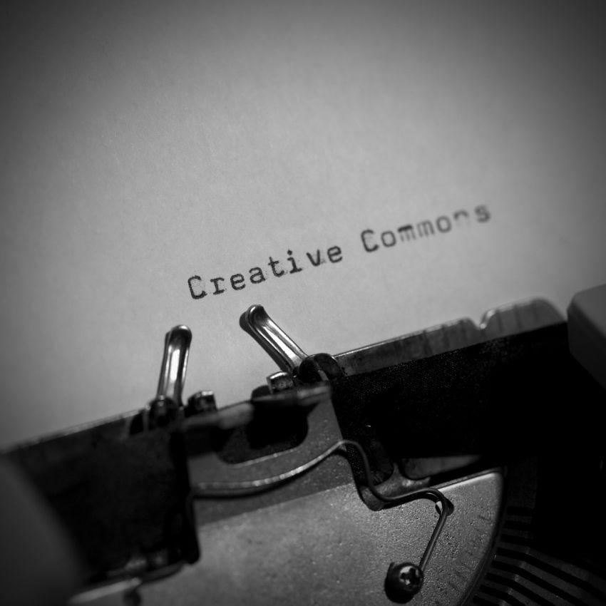 Kreatif adalah keharusan