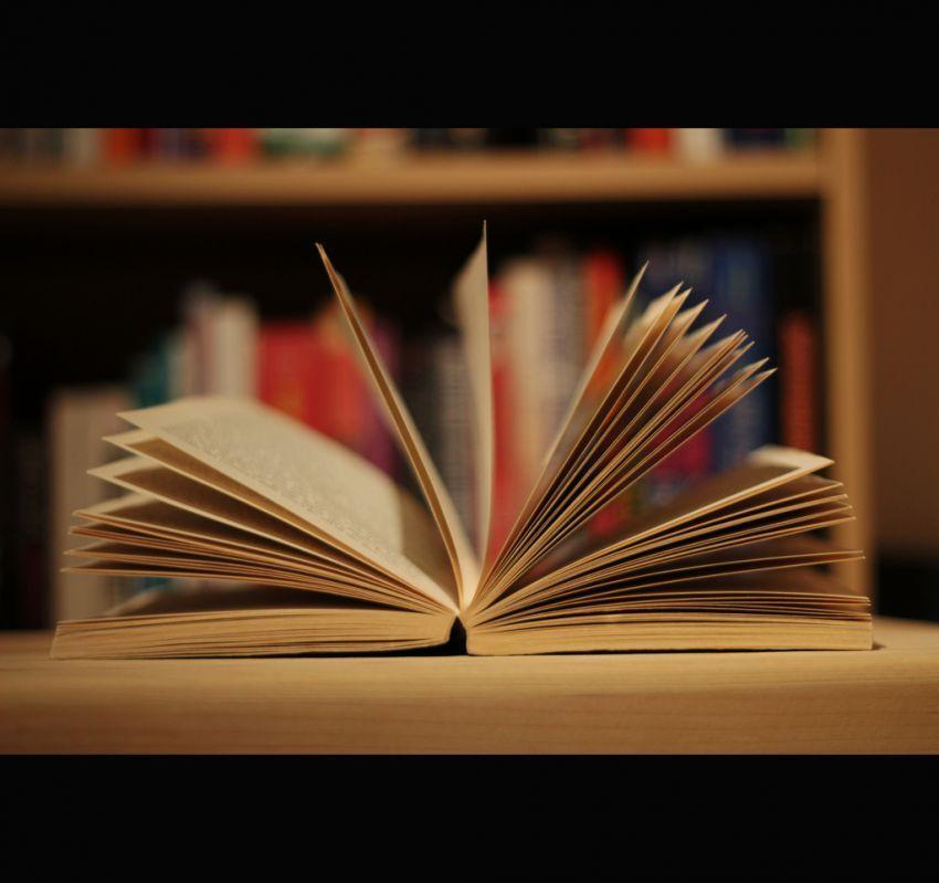 belajar dan belajar
