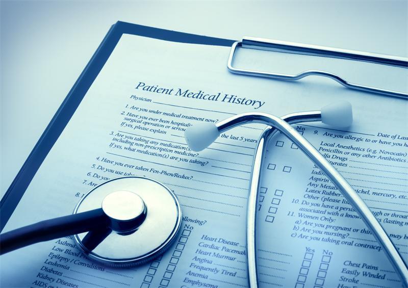 Apakah perusahaan tersebut memperhatikan kesehatanmu?