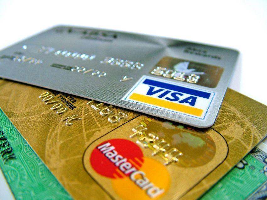 Tidak perlu apply kartu kredit selama masih belum perlu