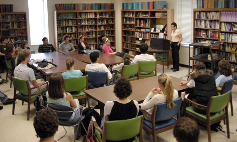 colleges in california with creative writing programs California college of the arts writing & literature our writing and literature program places you in a dynamic and interdisciplinary community of literary.