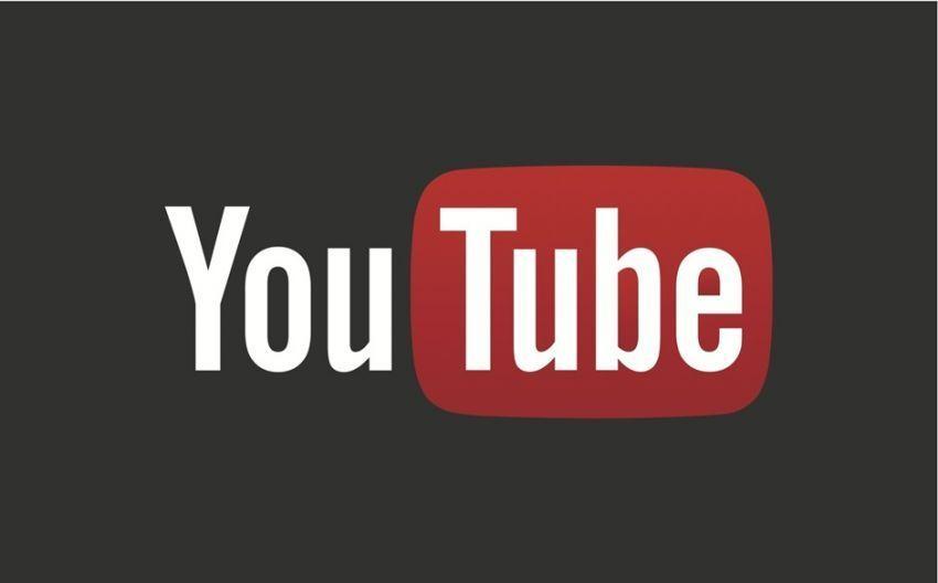 Mau dengar musik? Tinggal buka YouTube