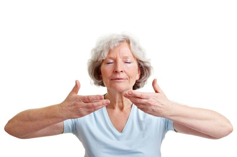 mencegah gangguan pada paru-paru