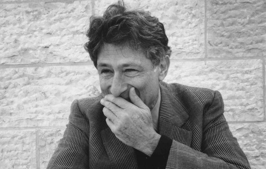 Edward Said, orientalis yang membedakan peradaban Timur dan Barat