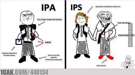 IPS vs IPA