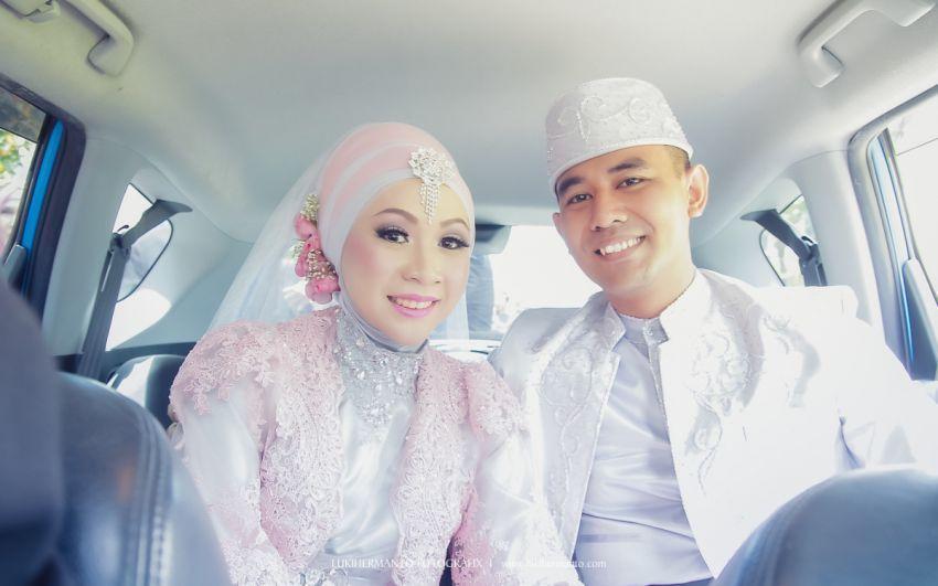 kamu menikah dengan cara perkenalan yang islami