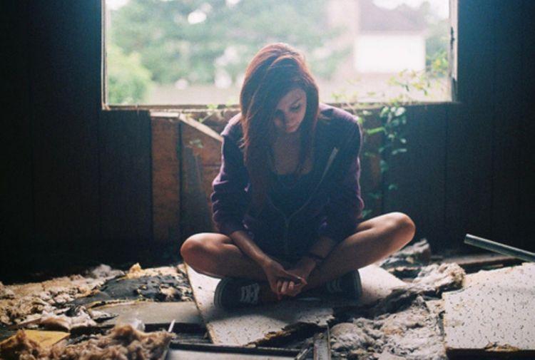 Ketika Terlalu Takut Kehilangan Cinta 6 Hal Inilah Yang