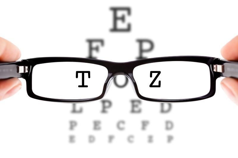 dokter mata