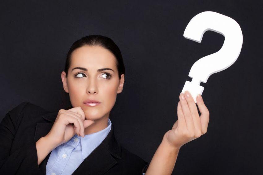 pertanyaan yang tidak sensitif