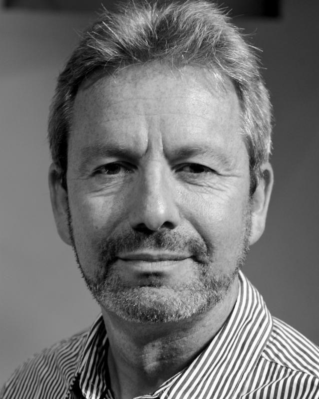 Nigel Cole, aktor dan sutradara