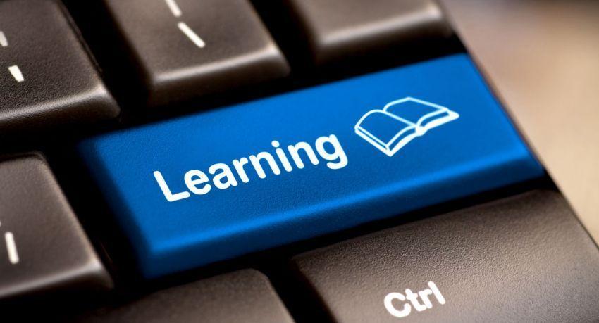 Belajar banyak hal