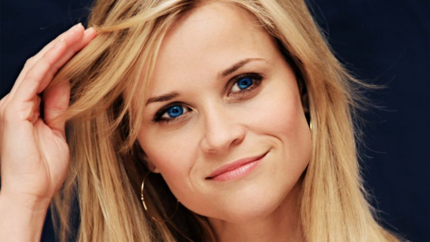 Reese Witherspon