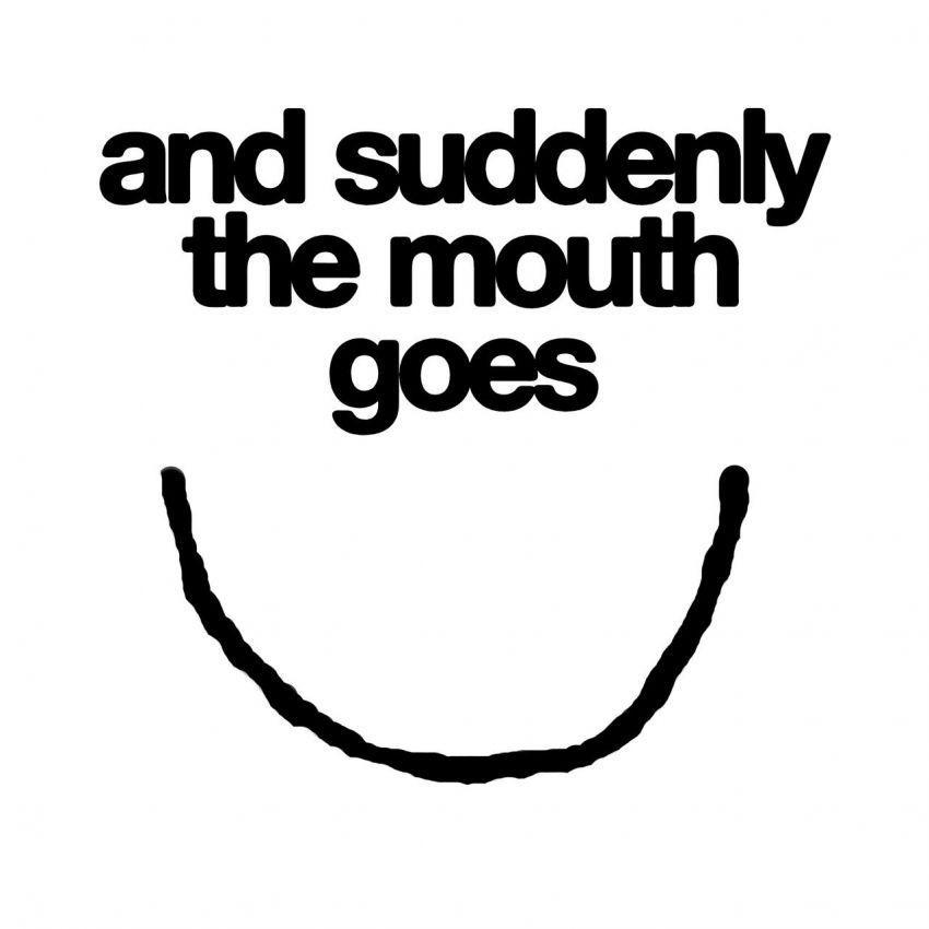 Tersenyum pada diri sendiri bisa meningkatkan mood