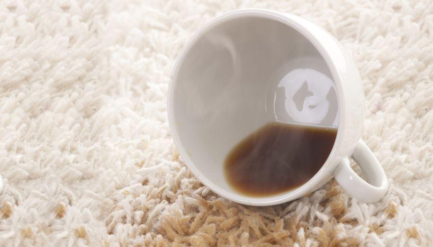 Numpain kopi, waktunya nge-bir