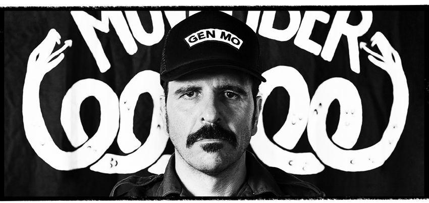 Movember, gerakan menggalakkan kesadaran kesehatan pria