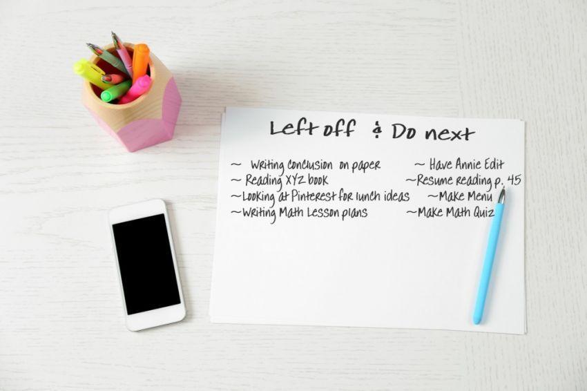 Tuliskan tugas yang harus kamu lakoni