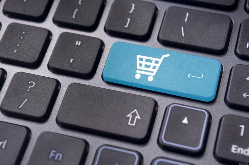 Jadi reseller online shop