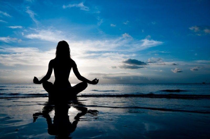 meditasi - Oprah Winfrey